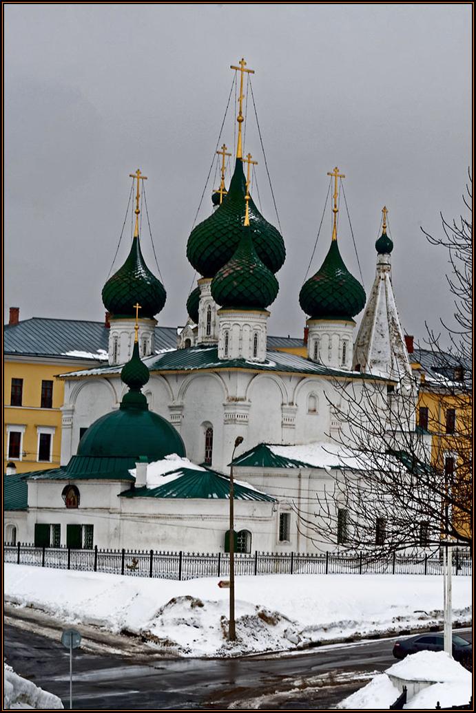 Пролетарская ул, 8 в городе кириллов