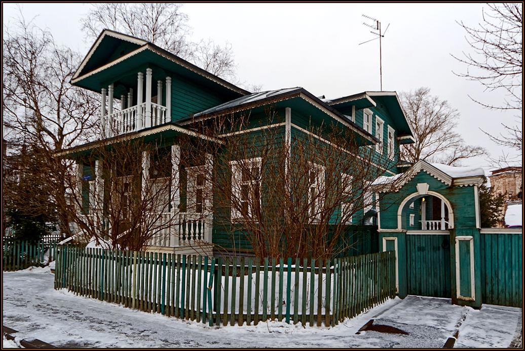 Dsc_5255 - ярославль - вологда - кириллов 7-8052011 - путешествия photoshareru