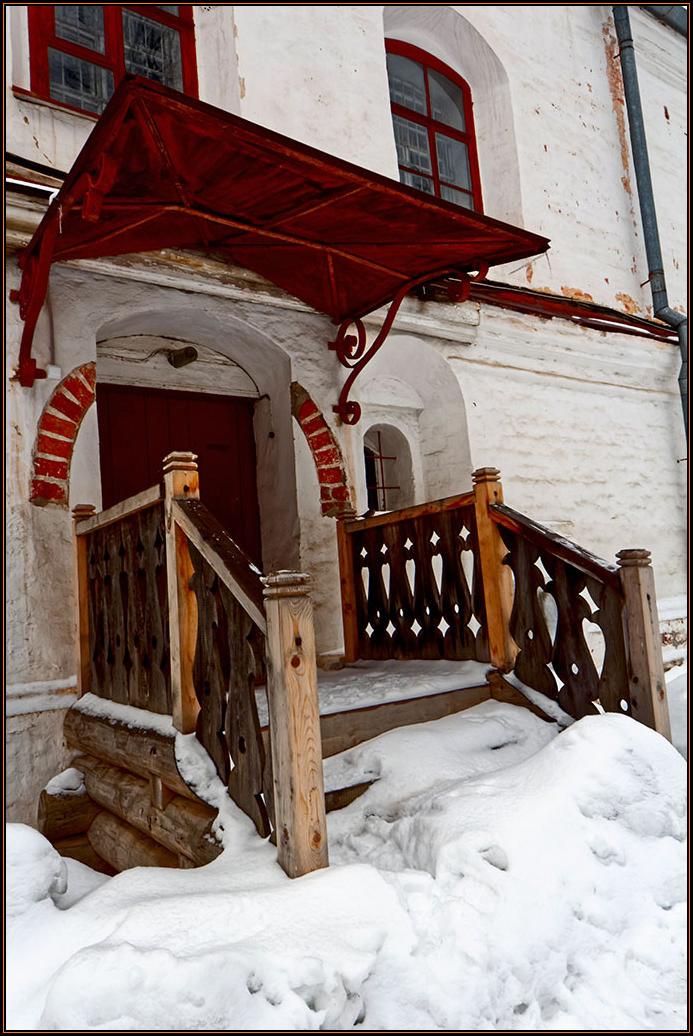 Dsc_4629 - ярославль - вологда - кириллов 7-8052011 - путешествия photoshareru