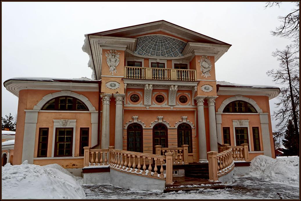 Dsc_4675 - ярославль - вологда - кириллов 7-8052011 - путешествия photoshareru